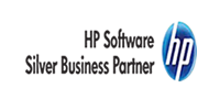 stanum HP Silver Business Partner